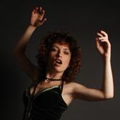 Victoria Bulitko - My work