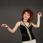 Victoria Bulitko - Music
